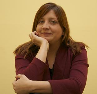 2. Vorsitzende | Felizitas Zechmeister