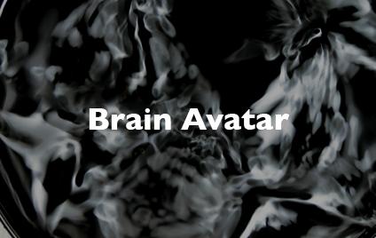 Brain Avatar
