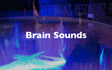 Brain Sounds